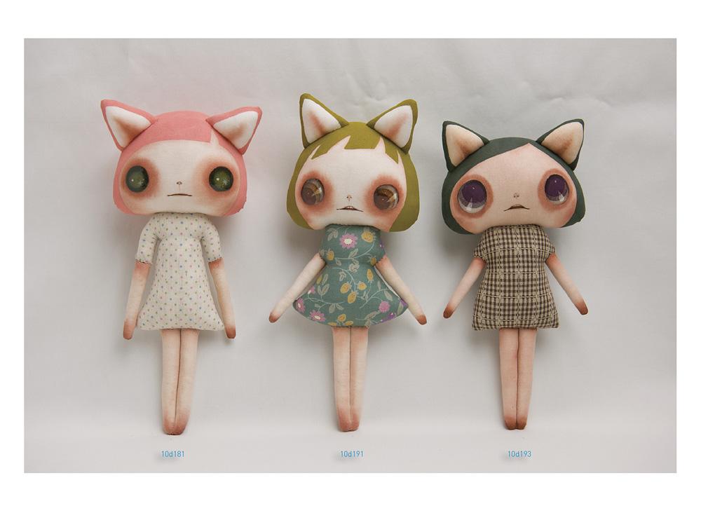 cloth doll_16.jpg